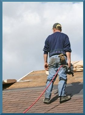 Whether Your Looking For A Katy Roofing Contractor To Replace Your Roof,  Repair Your Roof Or Even Inspect What Another Roofing Contractor Has  Already Done ...